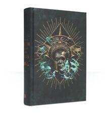 Soul Wars - Special Edition (Hardback English) - Black Library