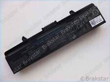 73771 Batterie Battery WU946 0MT277 DELL STUDIO 1558 PP39L