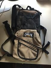 Camelbak MULE Backpack Cycling Hiking Hydration Daypack No Bladder