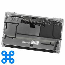 "GR_C LCD DISPLAY PANEL - iMac 27"" A1312 Late 2009 LM270WQ1(SD)(A2) MB952 MB953"