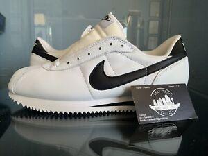 Blanco Lo encontré Patentar  Nike Multi-Color Nike Cortez Athletic Shoes for Men for Sale | Shop Men's  Sneakers | eBay