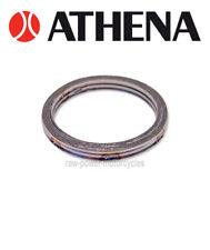 Kymco Zing 125 1997- 2001 Athena Exhaust Manifold Gasket (8451368) x1