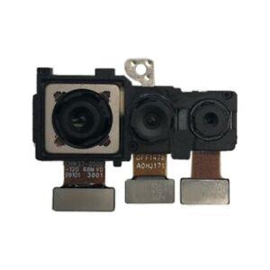Camera posteriore fotocamera principale Per HUAWEI P30 LITE 48MPX MAR-L01A L21A