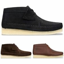 san francisco lace up in premium selection Clarks Casual Shoes for Men for sale | eBay