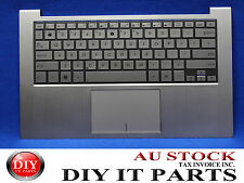 Asus UX31E Top Case Cover Palmrest + Keyboard Trackpad 13GN8N1AMO30 13N0-LYA030