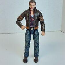 Hasbro Marvel Legends Series X-Men 6-inch  Wolverine Loose Action Figure