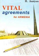 ARMENIA HISTORY Agreements Armenian Genocide Turkey Map