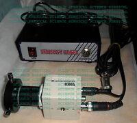 BEST QUALITY Endoscope Camera with Coupler - Endoscopy Medical Equipment