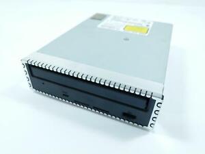 Apple 678-0465B DVR-106PB Powermac G5 DVD-RW IDE SuperDrive