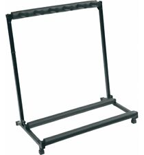 Rtx - X5gn - Stand 5 Guitares