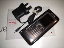 Nokia E90 Communicator,Unlocked,UsedCondition,512MbMMC,Pl ReadDetailsRelyOn8Pics