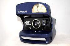 Polaroid Autofocus SE, Originals 600, 90s, macro,rare, lomography (c-80) fun fun