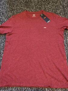 Levis T Shirt L