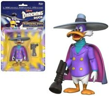 Vinyl-FUN13262 Darkwing Duck Negaduck US Exclusive Pop