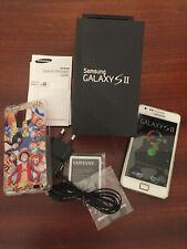 Samsung Galaxy S2 - Cellulare Galaxy S II - GT 19100