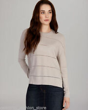Viscose Hand-wash Only Textured Jumpers & Cardigans for Women