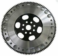 Subaru Impreza 5 SPEED TECHNICLUTCH Lightweight Flywheel GC8 GDB GDA 93-04