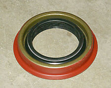 """NEW 9"""" Ford Pinion Seal - Rearend - 7044NA - 18833 - 9 Inch"""