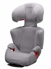 Maxi-Cosi Baby Car Seat Accessories