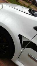 12mm 1/2 Pollice COFANO RAISERS / aste RENAULT CLIO SPORT RS 197/200