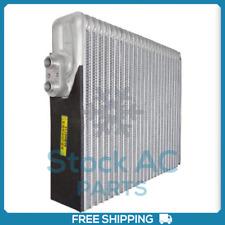 New A/C Evaporator Core for Suzuki Grand Vitara, XL-7,Vitara 2003-06 QO