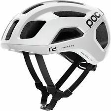 POC Ventral Air Spin Helmet Size M Color Hydrogen White Raceday
