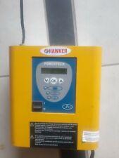 Caricabatterie 24v /35ah a gel