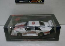 FORD MUSTANG ZAKSPEED #6 KLAUS LUDWIG 1981 1/43 SPARK S2629