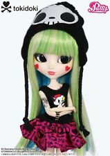 Pullip Tokidoki Luna Fashion Doll P-083 in US