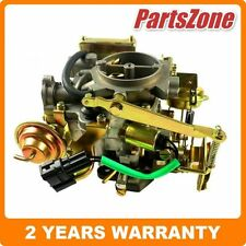 New Carburetor FIT FOR Toyota Engine 7K Corolla 1992- Carby Carburettor