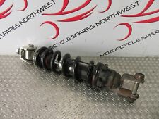 HONDA CBR250 MC41 2011 REAR SUSPENSION SHOCK ABSORBER 19792 MILES BK396
