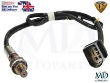 LAMBDA OXYGEN SENSOR FOR VW GOLF MK4 BORA CADDY MK2 LUPO POLO 1.4 1.6 PETROL
