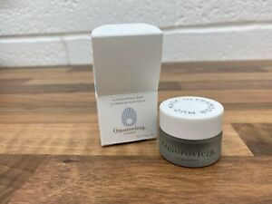 Omorovicza Budapest Ultramoor Mud Face Mask Anti-Ageing 5ml BNIB