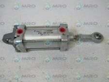 Metso Pic-09-63-50 Pneumatic Cylinder * New No Box *