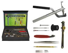 10pc Watch Repair Kit