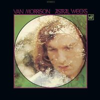 Van Morrison - Astral Weeks (Expanded) (NEW CD)