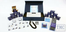 More details for dcd-utc dcc concepts ultimate turnout control pack