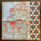 """Barry Mcgee 