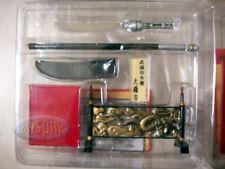 武外傳 源平絵卷Boford Mononofu japanese Weapon Model Gen Pei E Maki 1 GP111