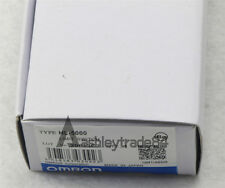 New OMRON HL-5000 Limit Switch