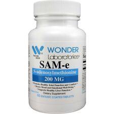 SAM-e 200 MG #2223 - 60 Tablets