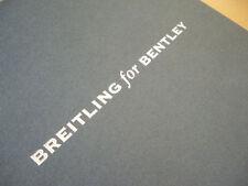 Ricambi, riparazione e guide Breitling per orologi