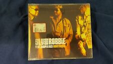SLY & ROBBIE FEAT. SIMPLY RED - NIGHTNURSE. CD SINGLE 4 TRACKS