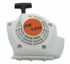 Recoil Starter Assembly For STIHL BT120C BT121 FS120 FS200 FS250