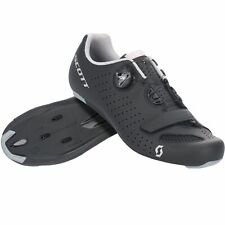 Scott MTB Comp Boa Mountain Bike Shoes Red//Black Men/'s Size 8 US 41 EU