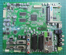 EBR41529901 - EAX56818401 - LG 42LG3000-ZA