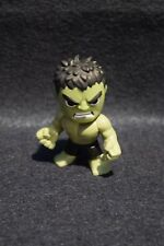 Funko Mystery Minis Marvel Avengers Infinity War The Hulk - FREE SHIPPING!