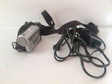 SONY HANDYCAM DCR-DVD92 Digital Video Camera Recorder Camcorder