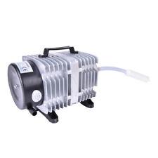 Compresseur air 14400l/H ACO300A pour fermenteur TCO 1000- 2000 litres