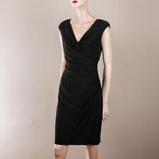 Retro Damenkleider günstig kaufen | eBay